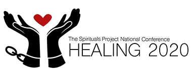 Spirituals Project National Conference: Healing 2020