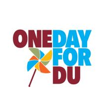 one day for du